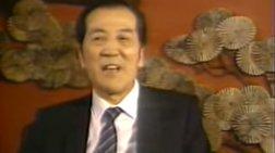 Πέθανε ο Γιουάν Μου το πρόσωπο της σφαγής στην Τιενανμέν