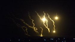 Σε τεντωμένο σχοινί! Κρίση ανάμεσα σε Ρωσία και Ισραήλ