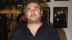 Ο Ρέμος εξηγεί: Τι πραγματικά συνέβη & ακυρώθηκε η εκπομπή του στον Alpha