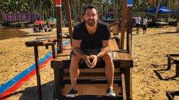 Σάκης Τανιμανίδης: Είπα «όχι» στο Survivor, το θεώρησα υποδεέστερο