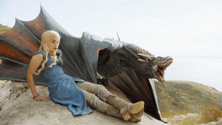 einai-oi-drakoi-tou-game-of-thrones-ontws-drakoi