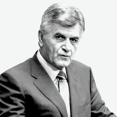 ΦιλιπποΣ ΠετσαλνικοΣ