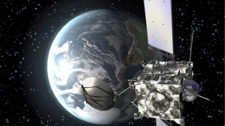 i-india-stelnei-astronautes-sto-diastima-gia-prwti-fora