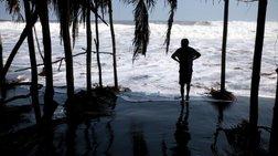 filippines-seismos-69r--proeidopoiisi-gia-tsounami