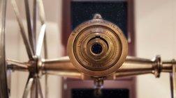 Όταν το Αστεροσκοπείο Αθηνών υπολόγιζε και ανακοίνωνε την ώρα