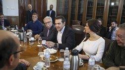 tsipras-idrusi-neou-diethnous-panepistimiou-sti-thessaloniki