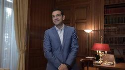 die-presse-o-tsipras-moirazei-proeklogika-dwra
