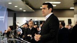 tsipras-to-pio-gnwsto-anekdoto-gia-ti-thessaloniki-ginetai-pragmatikotita