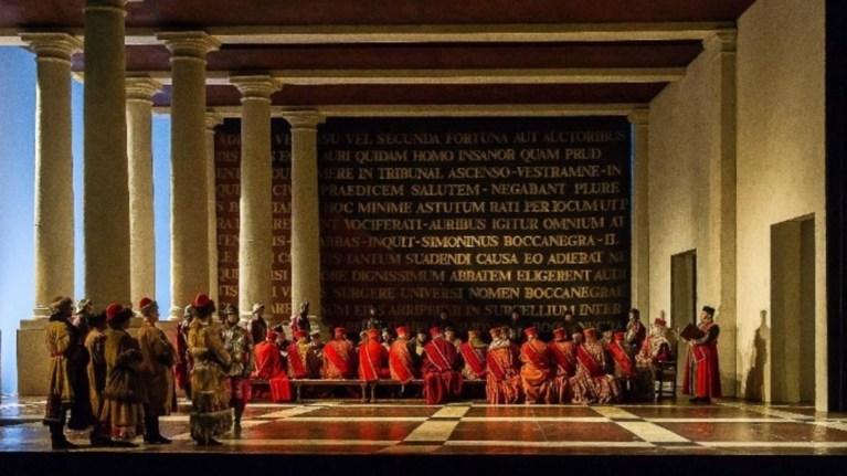 me-tin-opera-simon-mpokkanegkra-tou-bernti-anoigei-i-luriki-to-2019