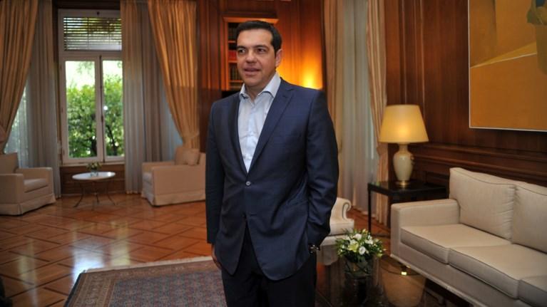tsipras-psaxnoume-imerominia-ton-oktwbri-gia-ekloges