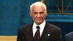 Πέθανε ο δρ Λάρι Ρόμπερτς, ένας από τους τέσσερις «πατέρες» του Ίντερνετ