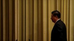 Σι για Ταϊβάν: «Η Κίνα πρέπει να επανενωθεί και θα επανενωθεί»