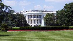 ΗΠΑ: Γιατί οι Δημοκρατικοί πρέπει να στρίψουν προς τα δεξιά