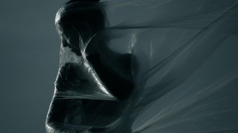 requiem-a-choreographed-portrait-sto-megaro-mousikis-athinwn