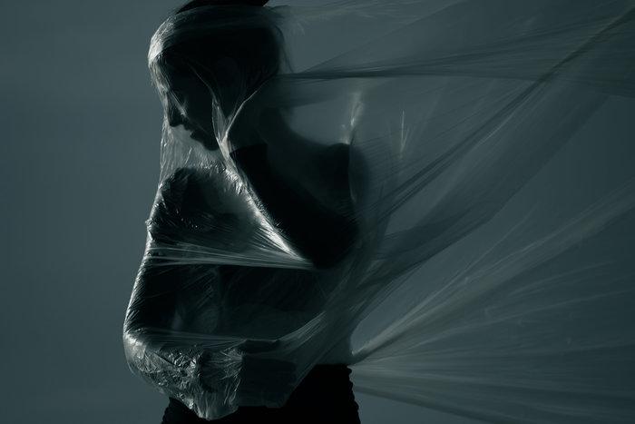 «Requiem, a choreographed portrait» στο Μέγαρο Μουσικής Αθηνών
