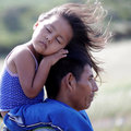 reuters-oi-10-kaluteres-fwtografies-tou-2018