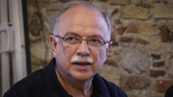 Παπαδημούλης: Ο Τσίπρας θα κάνει ανασχηματισμό λόγω των ΑΝΕΛ