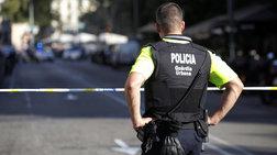 Ιταλία: Άνοιξαν με εκσκαφέα βαν security και έφυγαν με 2 εκατ. ευρώ