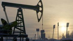 Mείωση των τιμών του πετρελαίου στις ασιατικές αγορές