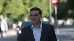 i-fwtografia-tou-aleksi-tsipra-apo-ta-xionismena-tzoumerka