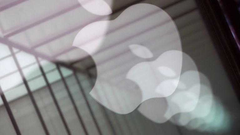 h-apple-meiwse-tis-problepseis-tis-gia-to-teleutaio-trimino