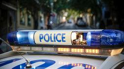 Κέρκυρα: Με σιδερόβεργα σκότωσε την 29χρονη κόρη του