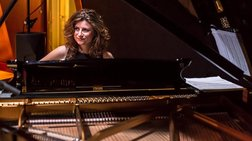 jazz-chronicles-ston-faro-tou-kpisn-tania-giannouli-trio