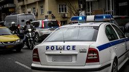 Σύλληψη 37χρονου που εκκρεμούσε ευρωπαϊκό ένταλμα σύλληψης