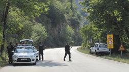 Ερευνα για την εξαφάνιση τριών ανηλίκων από Κέντρο Φιλοξενίας