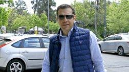 sti-samothraki-o-aleksis-tsipras-gia-ta-theofaneia