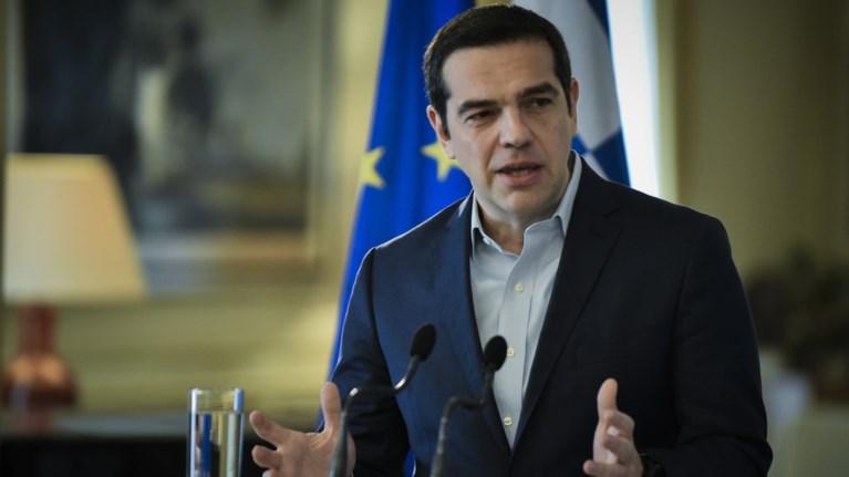 i-prwti-sunenteuksi-tsipra-gia-to-2019-sto-open-kai-tin-elli-stai