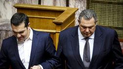 epi-ksurou-akmis-dusforia-apo-kammeno-minumata-apo-tsipra