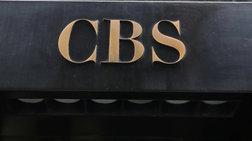 Αλλαγή στην ηγεσία του CBS News - Αποχωρεί ο  Ντέιβιντ Ρόουντς
