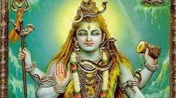 Ινδουϊστές επιστήμονες: Οι πύραυλοι του θεού Βισνού!