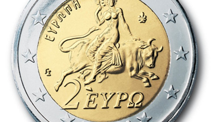 elliniko-kerma-twn-2-eurw-pwleitai-sto-ebay-80000-eurw