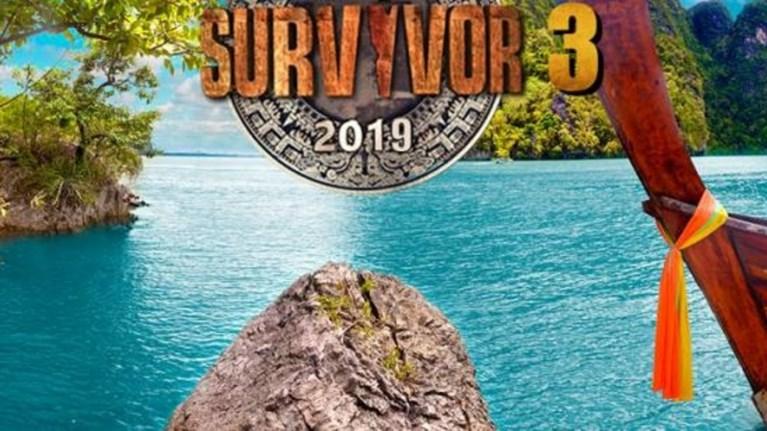 survivor-3-diarroi-ithopoios-pou-exei-kanei-thorubo-mpainei-sto-rialiti