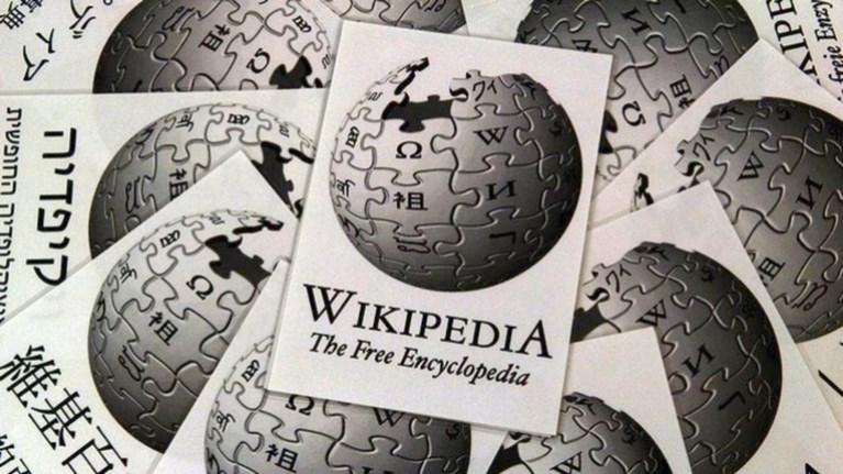 ta-dimofilestera-limmata-tis-wikipedia-ellada-makedonia-pgdm