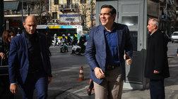 ΠΓ ΣΥΡΙΖΑ: Η κυβέρνηση έχει τις 151 ψήφους για οποιαδήποτε ψηφοφορία