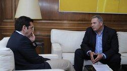 Βελούδινο ή σκληρό το επερχόμενο διαζυγίο των ΣΥΡΙΖΑ-ΑΝΕΛ;