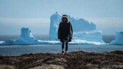 «Ατομική βόμβα» για τον κόσμο η υπερθέρμανση των ωκεανών