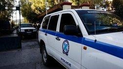 Μεταφέρθηκε στην Αλβανία η σορός της δολοφονημένης 29χρονης