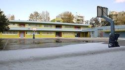 Νεότερη ενημέρωση: Ποια σχολεία δεν θα ανοίξουν στην Αττική την Τετάρτη