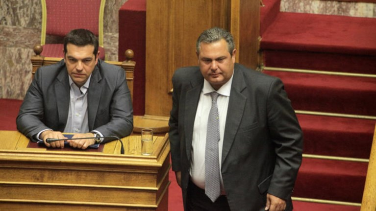 tin-paraskeui-to-rantebou-tsipra---kammenou-gia-to-mellon-tis-sugkubernisis
