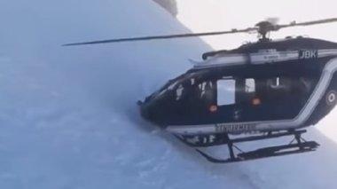 paratolmi-diaswsi-skier-stis-alpeis