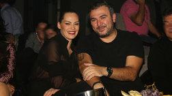 Ρέμος - Μπόσνιακ: Οι αδημοσίευτες γαμήλιες φωτογραφίες & η πριγκίπισσά τους
