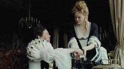 Δώδεκα υποψηφιότητες το «The Favourite» του Λάνθιμου στα BAFTA