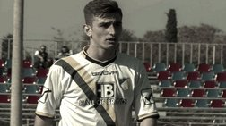 Βρέθηκε απαγχονισμένος ποδοσφαιριστής στη Θράκη