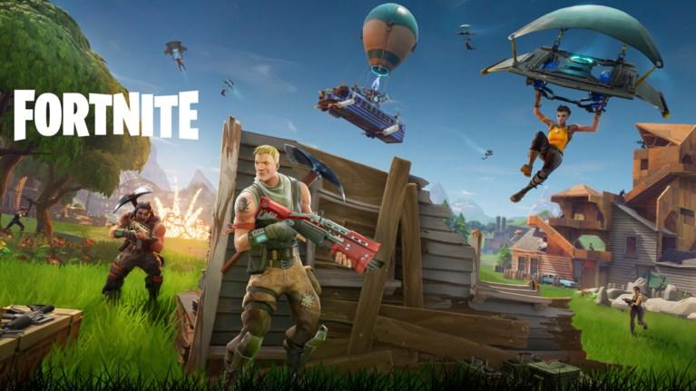 video-game-fortnite-i-beatlemania-tis-epoxis-me-anisuxitikes-diastaseis