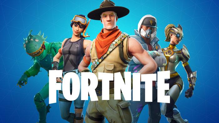 Video game Fortnite: Η beatlemania της εποχής με ανησυχητικές διαστάσεις