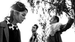 «La strada»: Μια παράσταση βασισμένη στην ταινία του Φελίνι